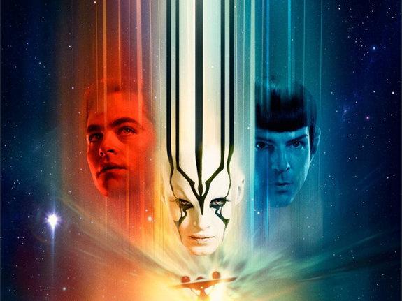 Закари Куинто: «С идеальным пришельцем не надо разговаривать»