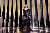 Моника Беллуччи / Фото: Getty Images