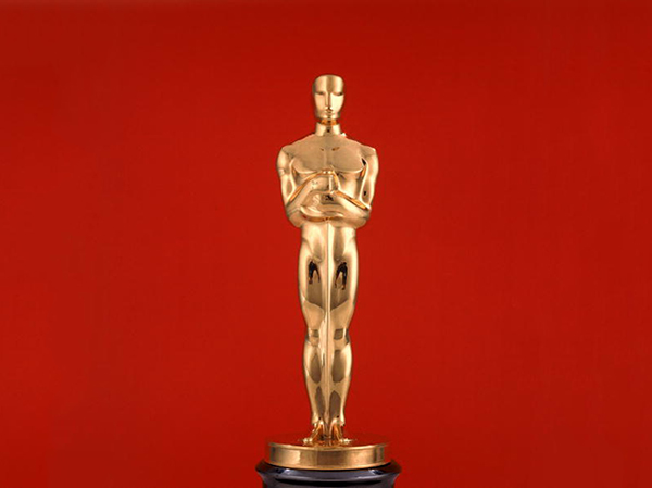 «Спасибо, бог кино»: Кого благодарят победители «Оскара»