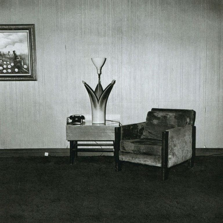 Фото: zero1magazine.com