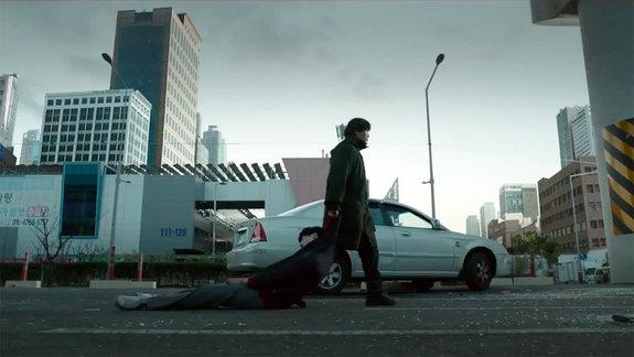 Азиатские трейлеры недели: Премьера рубрики