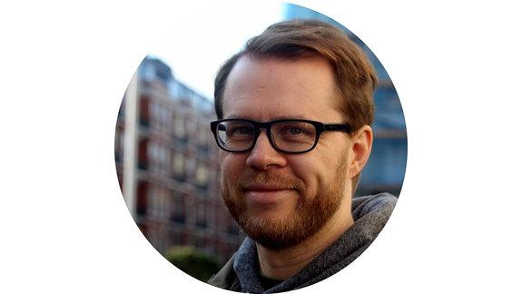 Иван Калашников, футбольный обозреватель, редактор международных проектов Sports.ru