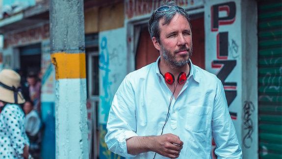 Дени Вильнёв: «Бегущий по лезвию 2» будет автономной историей»