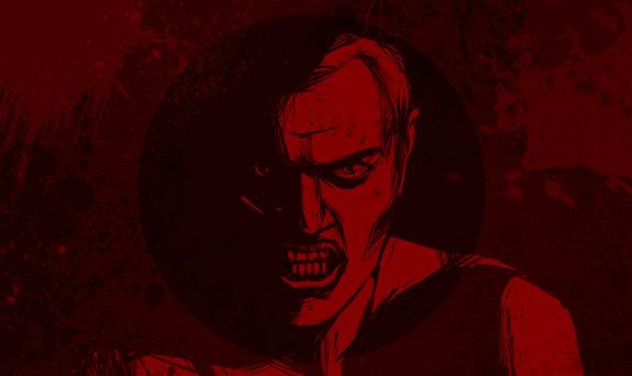 Особо опасны: Триллеры о самых кровожадных убийцах