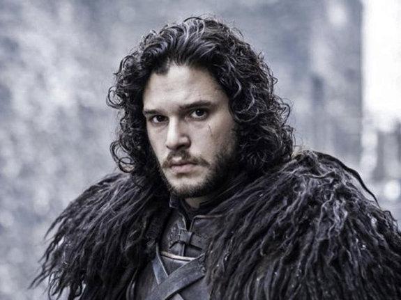 Пятый сезон «Игры престолов»: Чем сериал отличается от книг