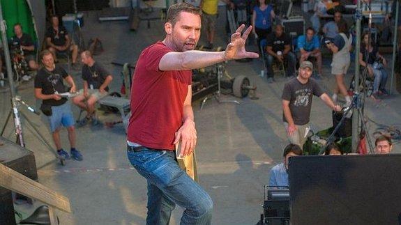 Брайан Сингер спродюсирует сериал по «Людям Икс»