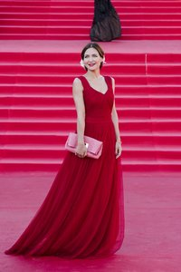 Екатерина Климова / Фото: Элен Нелидова для КиноПоиска