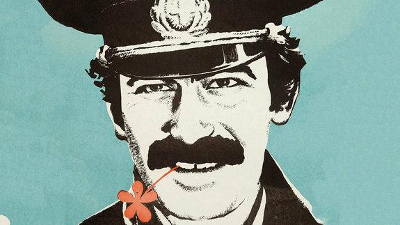 Тест: Как назывался советский фильм за границей?