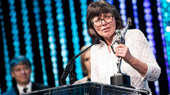 ACE Eddie Awards: Монтажеры выбрали «Безумного Макса»
