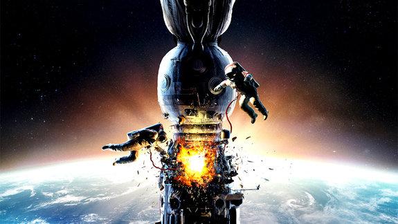 Прокат рассудит: «Салют-7» оставил «Время первых» позади
