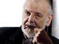 Джордж Ромеро: «Сейчас для хороров контекст неподходящий»