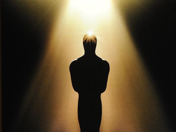 «Оскар»: Как голосуют в номинации «Лучший фильм»