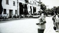 Фото: Личный архив Игоря Черных