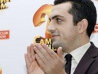 Артак Гаспарян: «Мы проделали большую работу над ошибками»