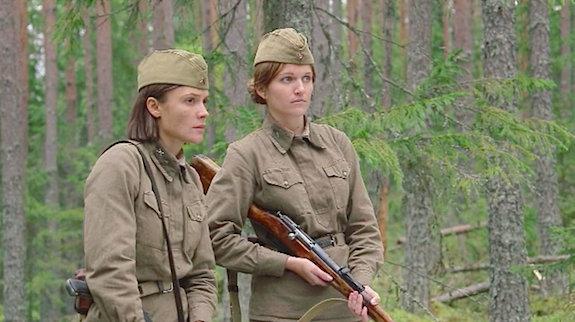 порно фильмы русские девочки в россии