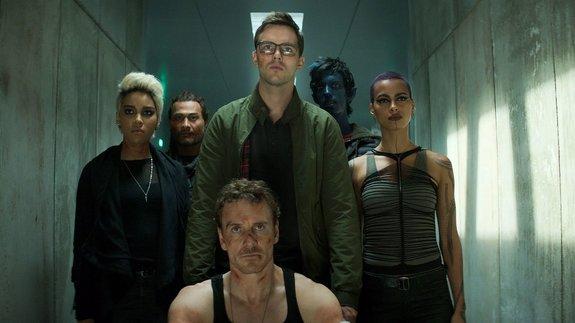 Студия Fox вновь сдвинула релиз «Темного Феникса»