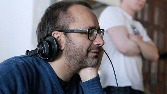 «Нелюбовь» номинирована на три премии Европейской киноакадемии