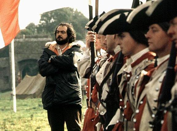 Неснятые фильмы: «Наполеон» Стэнли Кубрика