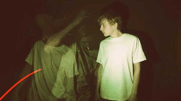 Александр Горчилин: «Кислота — это отцы, дети, секс, рок-н-ролл, наркотики»