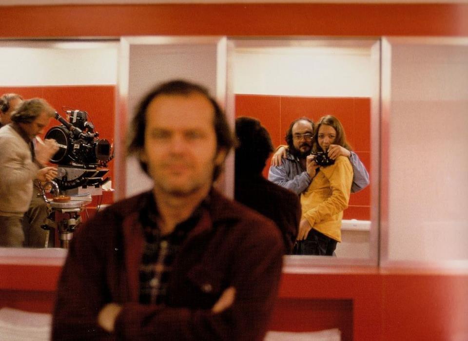 Фото: filmmakeriq.com