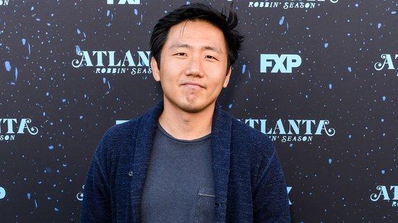 Режиссер «Атланты» поставит триллер о последствиях инопланетного вторжения