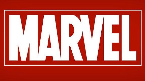 В комиксах Marvel убит один из мстителей