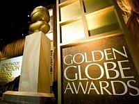"""Триумфатором премии  """"Золотой глобус """" в этом году стал американо-британский"""