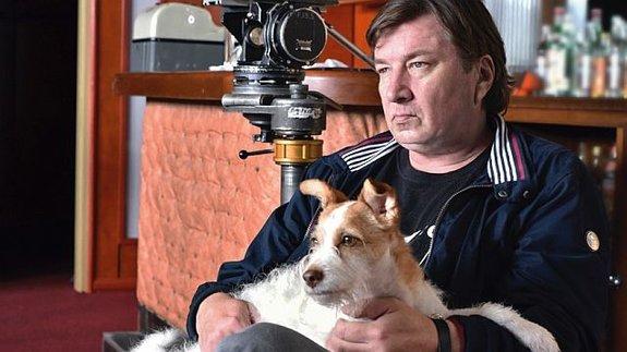 Цитатель КиноПоиска: Аки Каурисмяки о кино, сигаретах и Голливуде