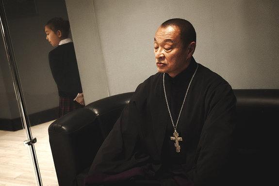 Кэри-Хироюки Тагава