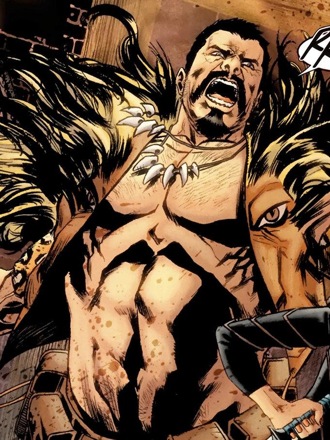 Комикс The Amazing Spider-Man №636 /  художник: Марко Чечетто
