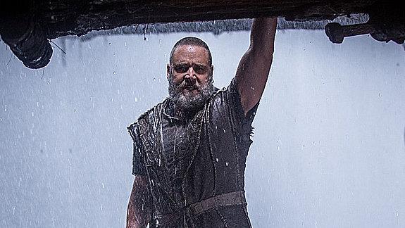 «Ной»