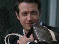 «Кинотавр–2011»: Криминальная комедия и медитативная драма