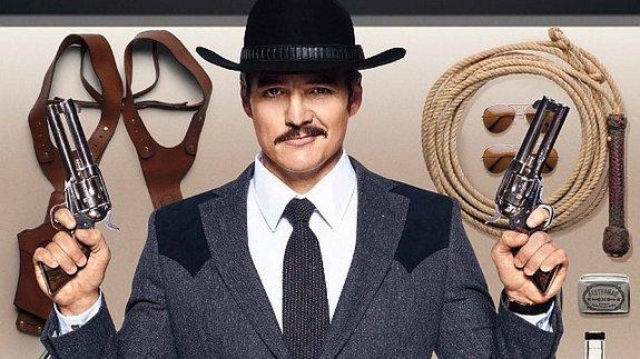 Мировой бокс-офис: Шпионы-модники сохраняют лидерство
