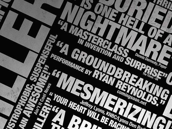 «Колоссально!»: Жизнь исмерть первого вымышленного кинокритика