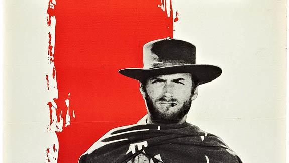 Клинт Иствуд: «Мнение, как и дырка в заднице, есть у каждого»