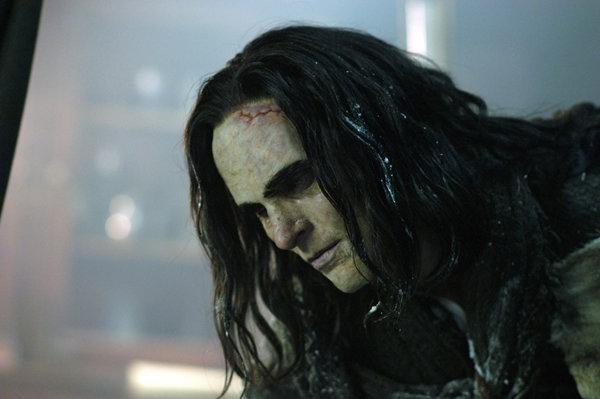 «Франкенштейн» (2004)