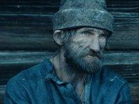«Кинотавр–2011»: Крестьянские мотивы и закулисная жизнь Куценко