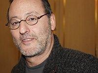Жан Рено: «Когда мы перестанем сравнивать кино США и Европы?»