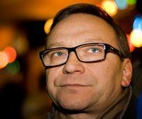 Игорь Угольников, актёр, телеведущий