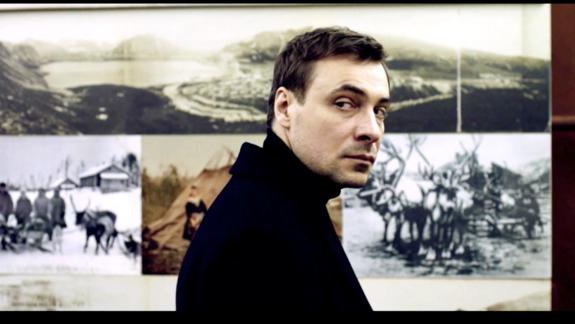 Что показало «Движение»: Идов в ударе, Крыжовников в угаре, Цыганов в нуаре