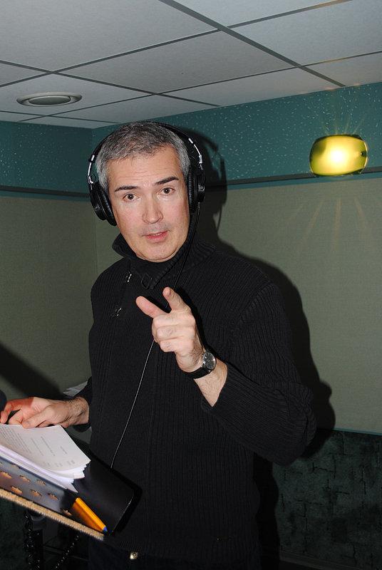 Владислав Завьялов