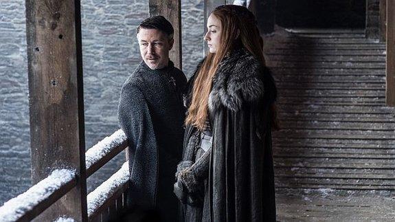 Хронометраж серий восьмого сезона «Игры престолов» могут увеличить