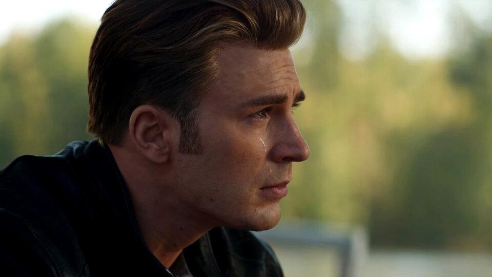 Похороны Кэпа: Почему Крис Эванс не хотел быть Мстителем