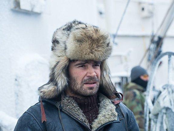 скачать сериалы 2016 года новинки русские торрент