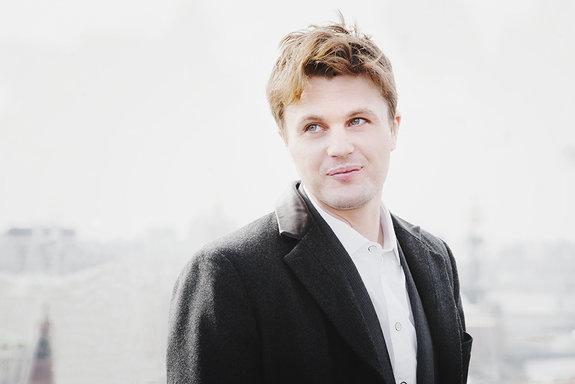 Майкл Питт