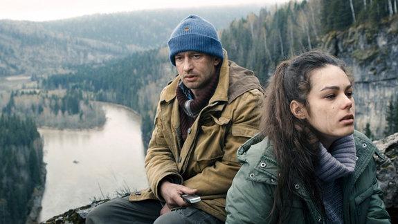 Развод и девичья фамилия: Российские фильмы, от которых отказались авторы