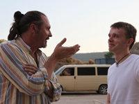 Юрий Грымов: «У российского кино нет своего лица»