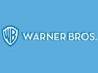 Новый сценарий для Warner Bros.