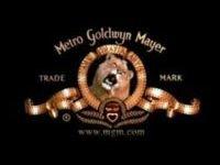 ���� Metro Goldwyn Mayer