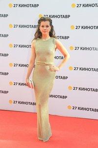 Катерина Шпица